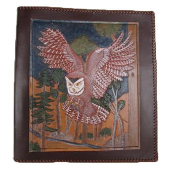 great-horned-owl-binder