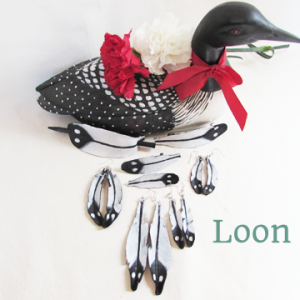 loon-jewelry