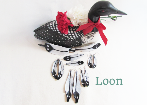 loon-jewelry