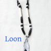 loon-necklace-leather