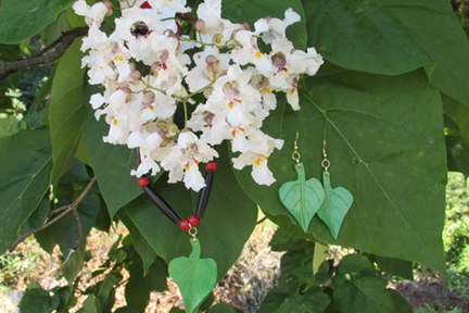 leather-leaf-jewelry