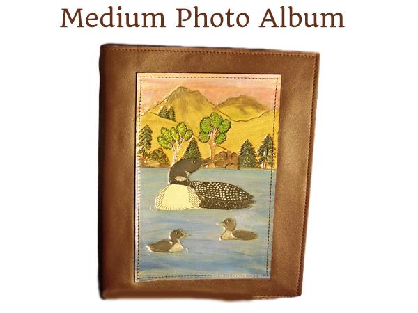 loon-photo-album