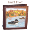 small-photo-album