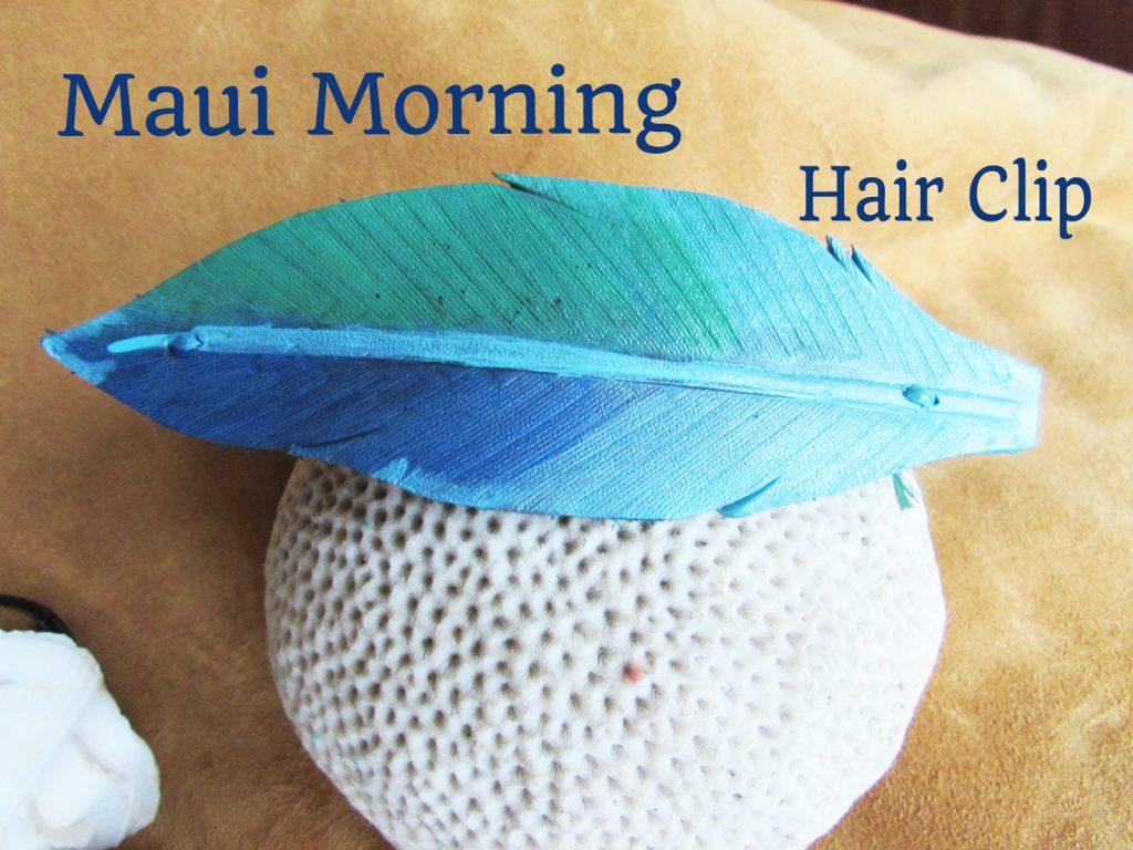feather-hair-clip