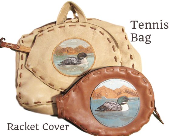 tennis-accessories
