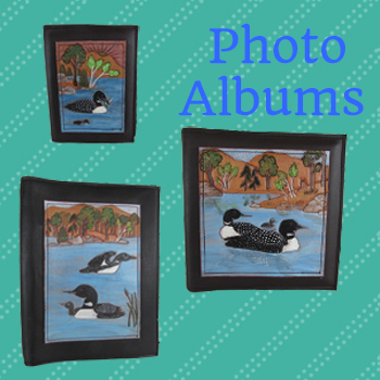 loon-photo-albums