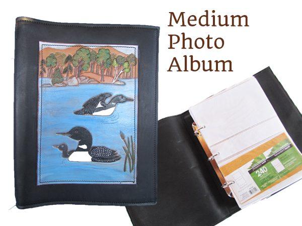 medium-photo-album-take-off