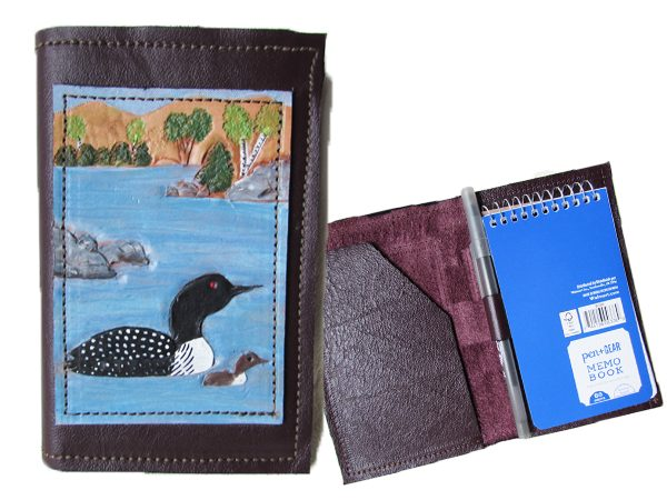 brown-loon-leather-notepad