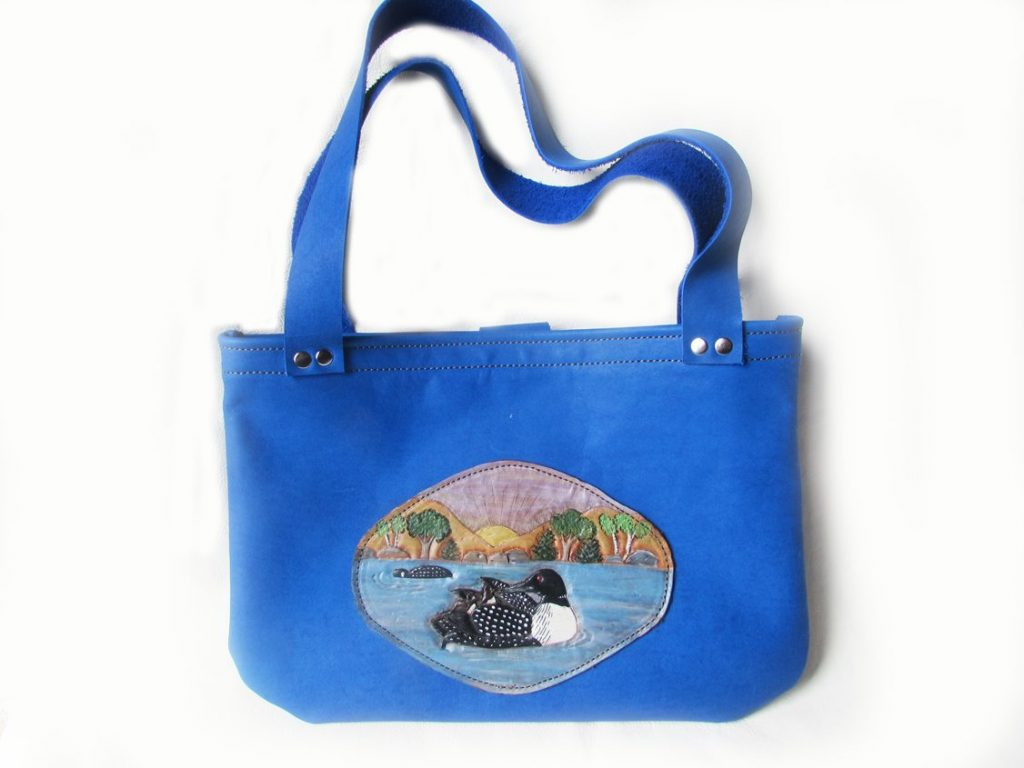 loon-tote-blue