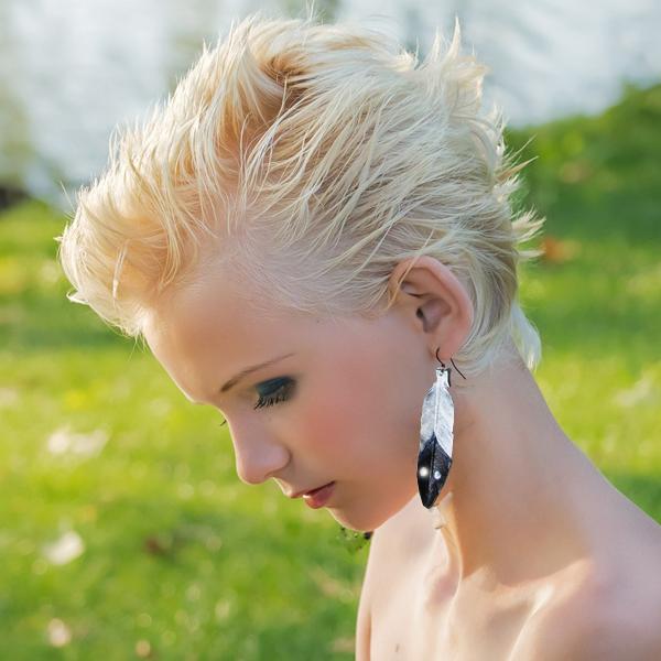 loon-earring-large