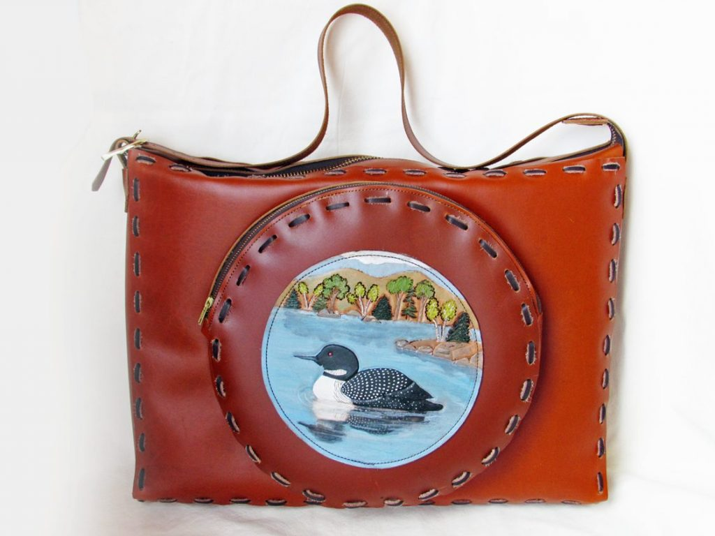leather-tote-loon-russet