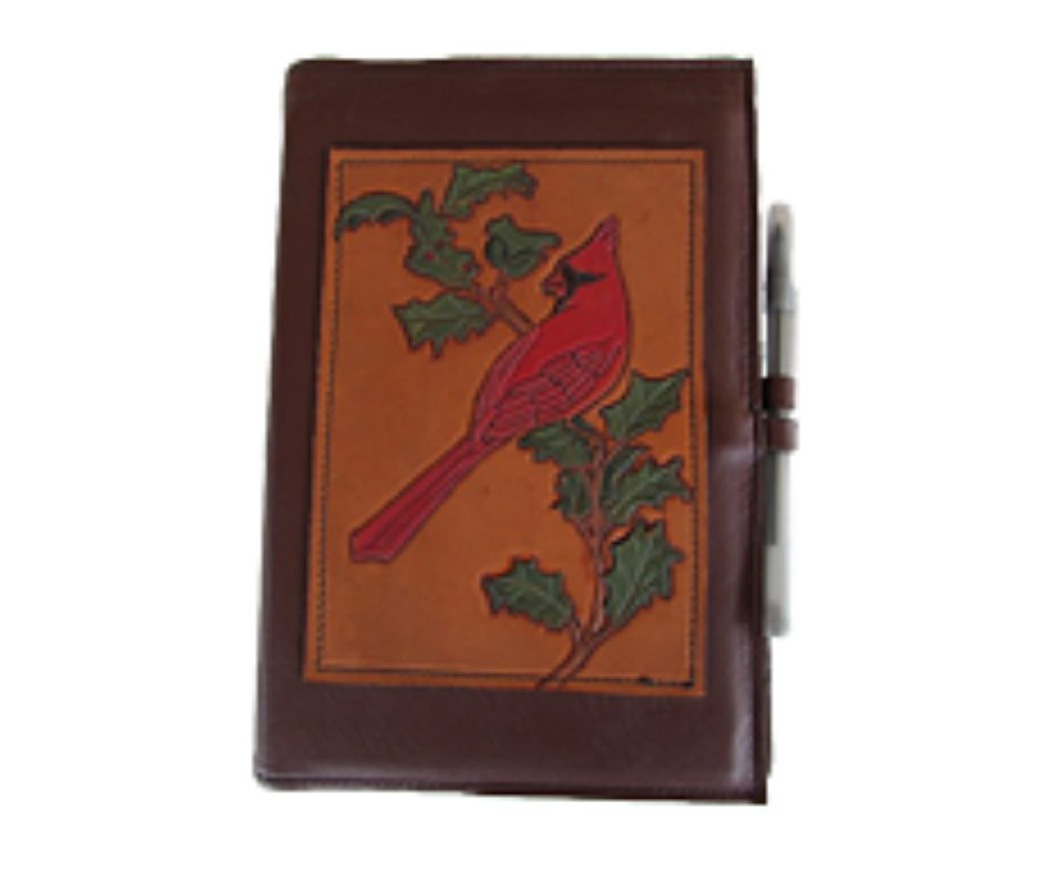 cardinals-in-leather