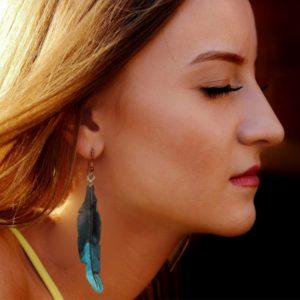 leather-butterfly-earrings