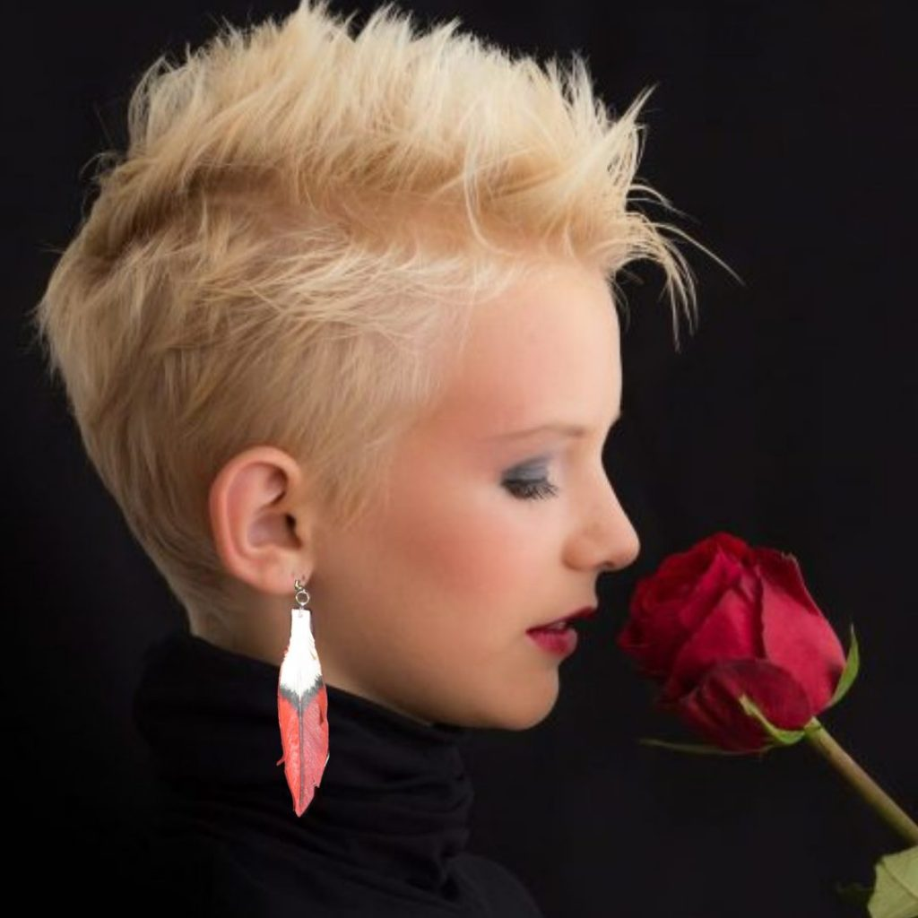 leather-feather-earrings