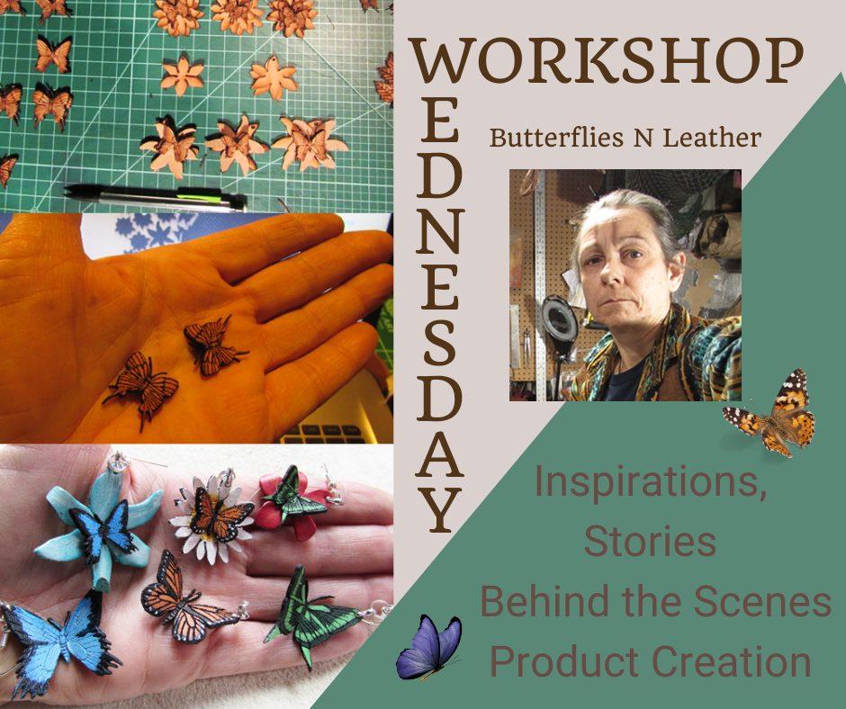 workshop-wednesday-event