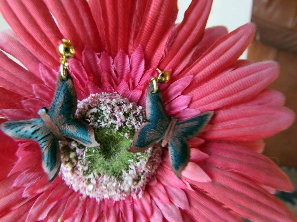 butterfly-jewelry