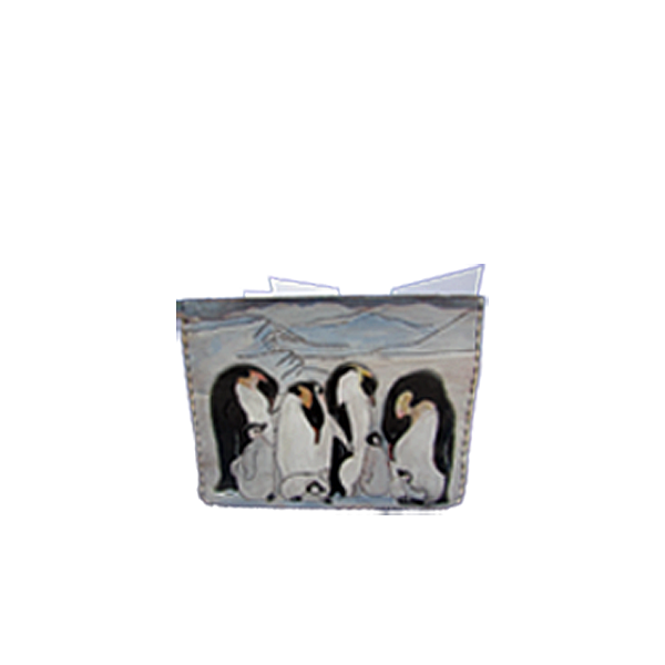 home-decor-penguin