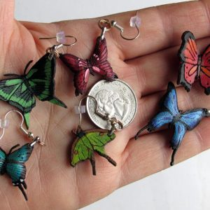 mini-wing-earrings