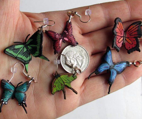 mini-wing-earrings