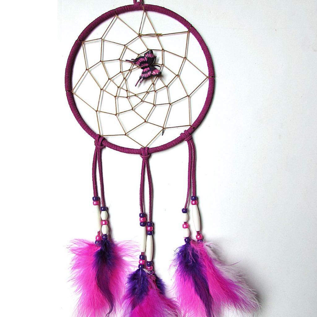 butterfly-dreamcatcher-fuchsia
