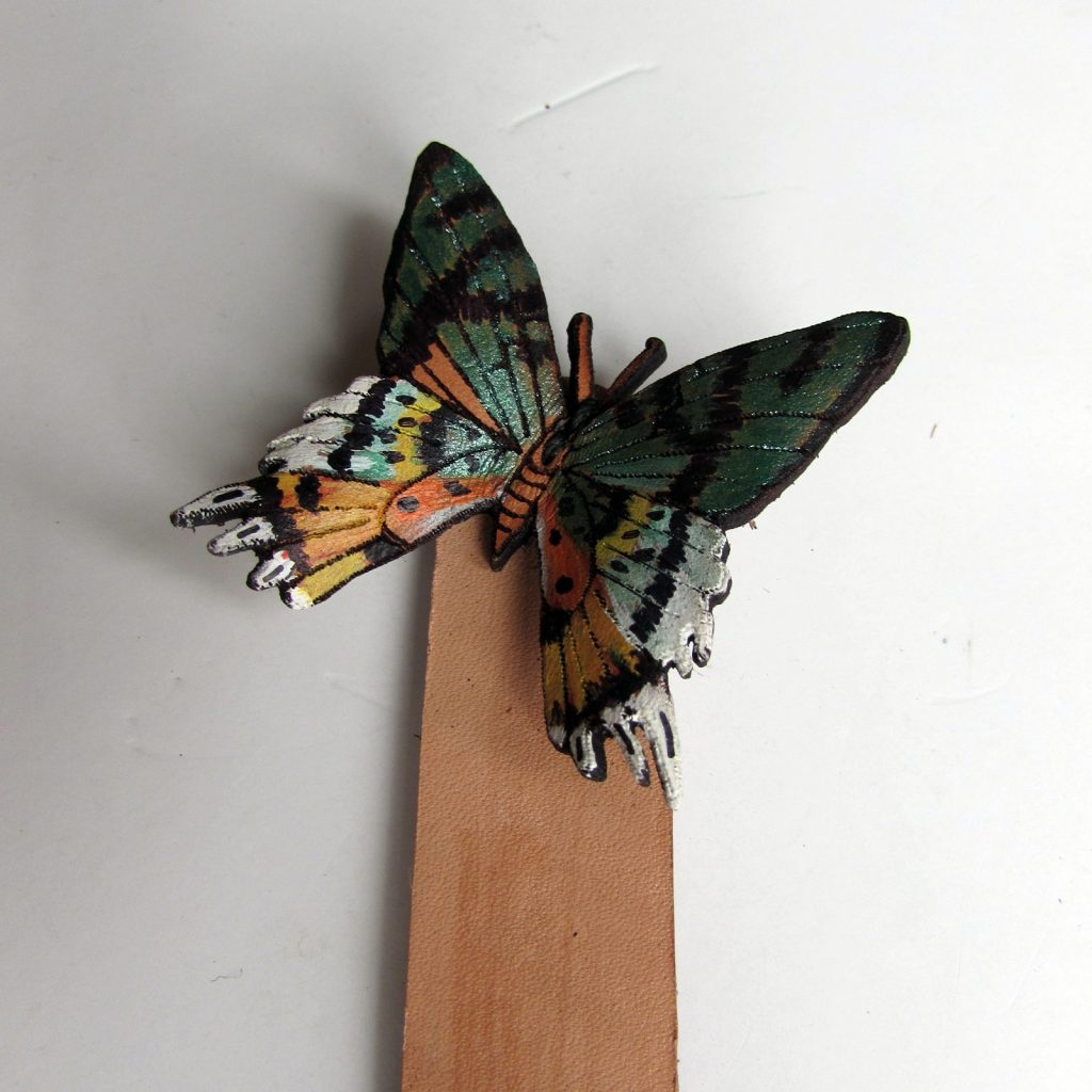 butterfly-bookmark-urandid