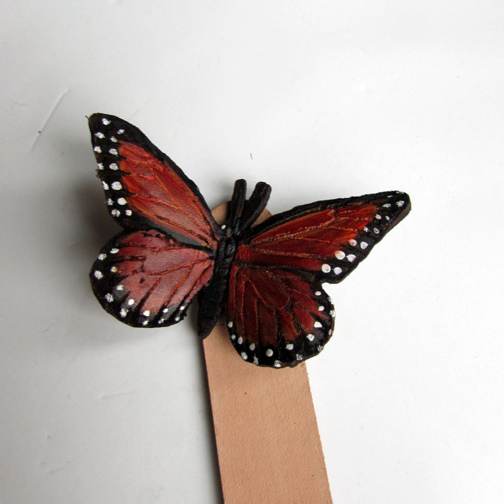 butterfly-bookmark-monarch