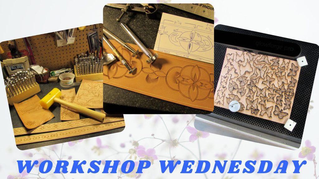 workshop-wednesday