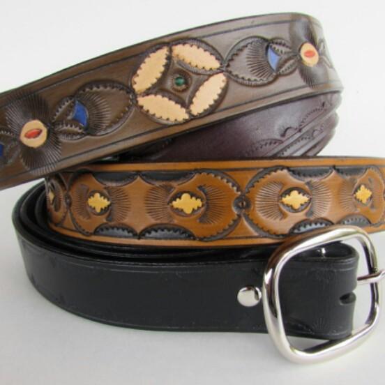 Belts 1.5