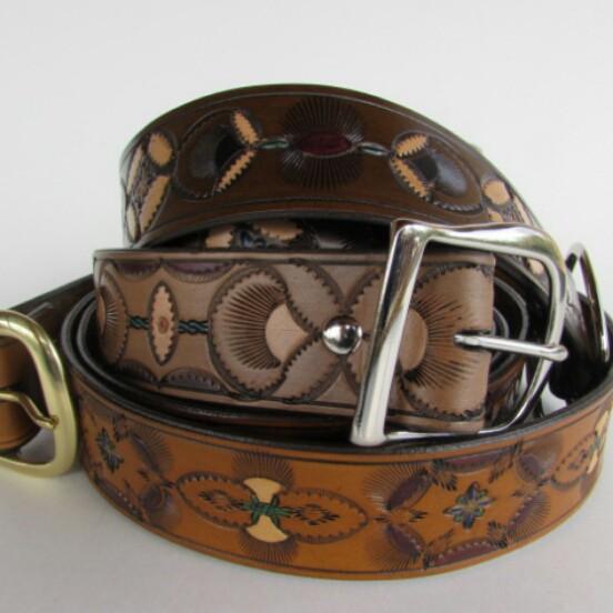 Belts 1.75